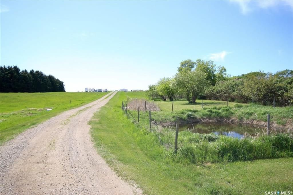 Photo 30: Photos:  in South Qu'Appelle: Residential for sale (South Qu'Appelle Rm No. 157)  : MLS®# SK708622