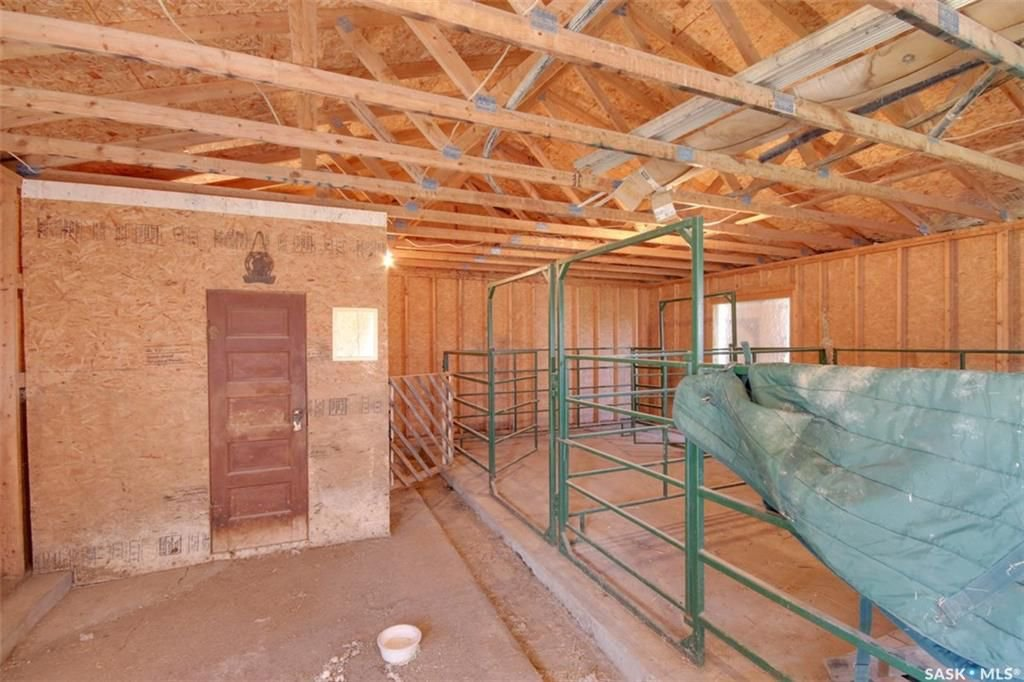 Photo 37: Photos:  in South Qu'Appelle: Residential for sale (South Qu'Appelle Rm No. 157)  : MLS®# SK708622