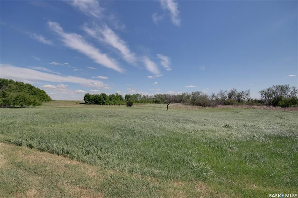 Photo 41: Photos:  in South Qu'Appelle: Residential for sale (South Qu'Appelle Rm No. 157)  : MLS®# SK708622