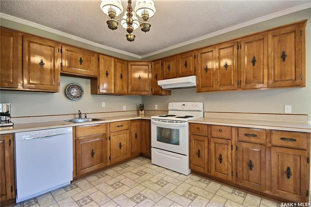 Photo 6: Photos:  in South Qu'Appelle: Residential for sale (South Qu'Appelle Rm No. 157)  : MLS®# SK708622