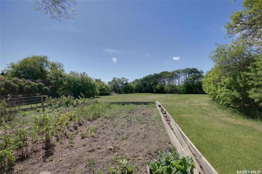 Photo 33: Photos:  in South Qu'Appelle: Residential for sale (South Qu'Appelle Rm No. 157)  : MLS®# SK708622