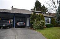 Main Photo: 18083 61 ave in Surrey: Home for sale