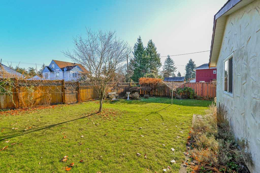Photo 15: Photos: 9498 127A Street in Surrey: Queen Mary Park Surrey House for sale : MLS®# R2233780