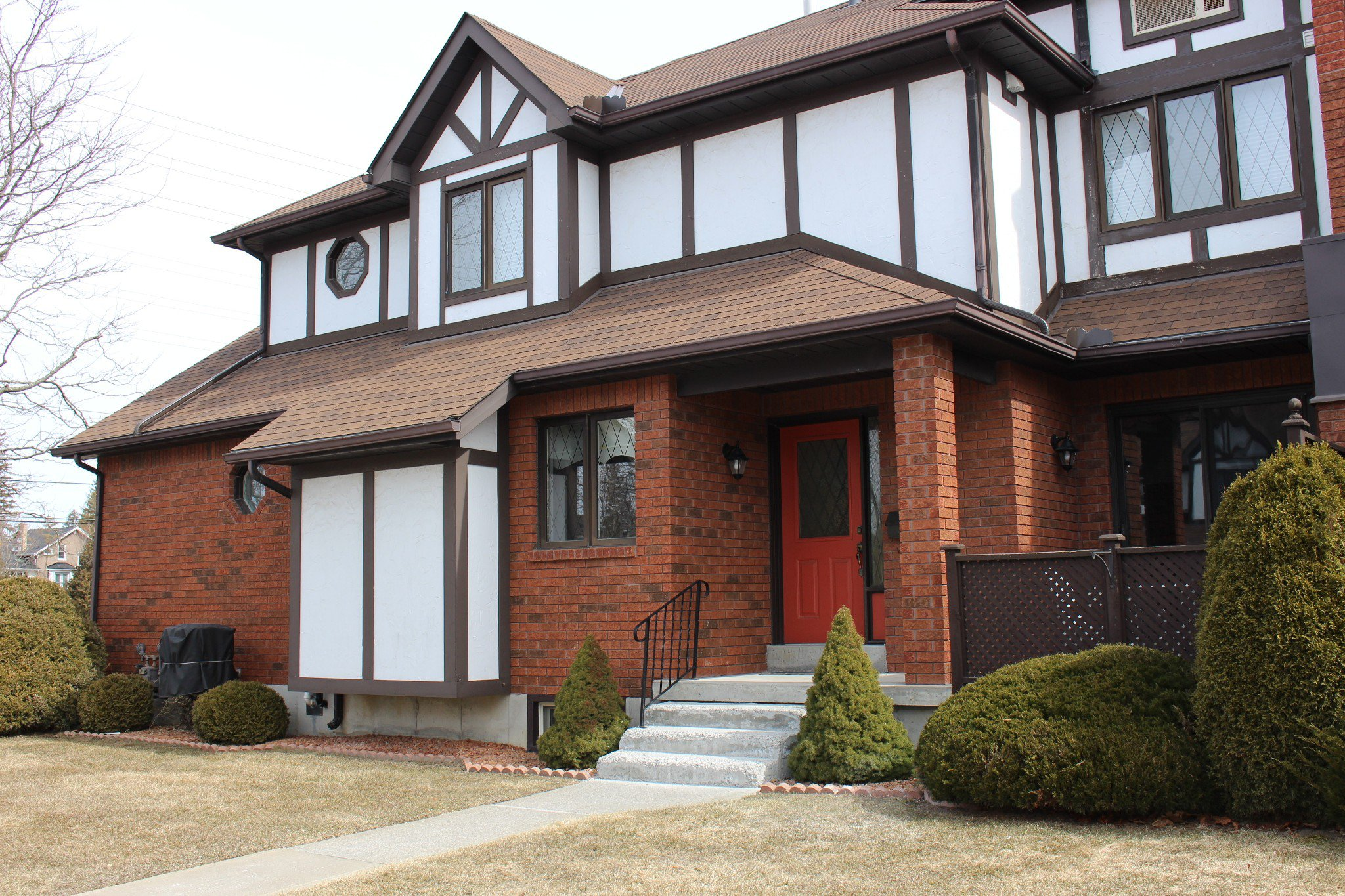 Main Photo: 101 245 Elgin Street in Cobourg: Other for sale : MLS®# 115500