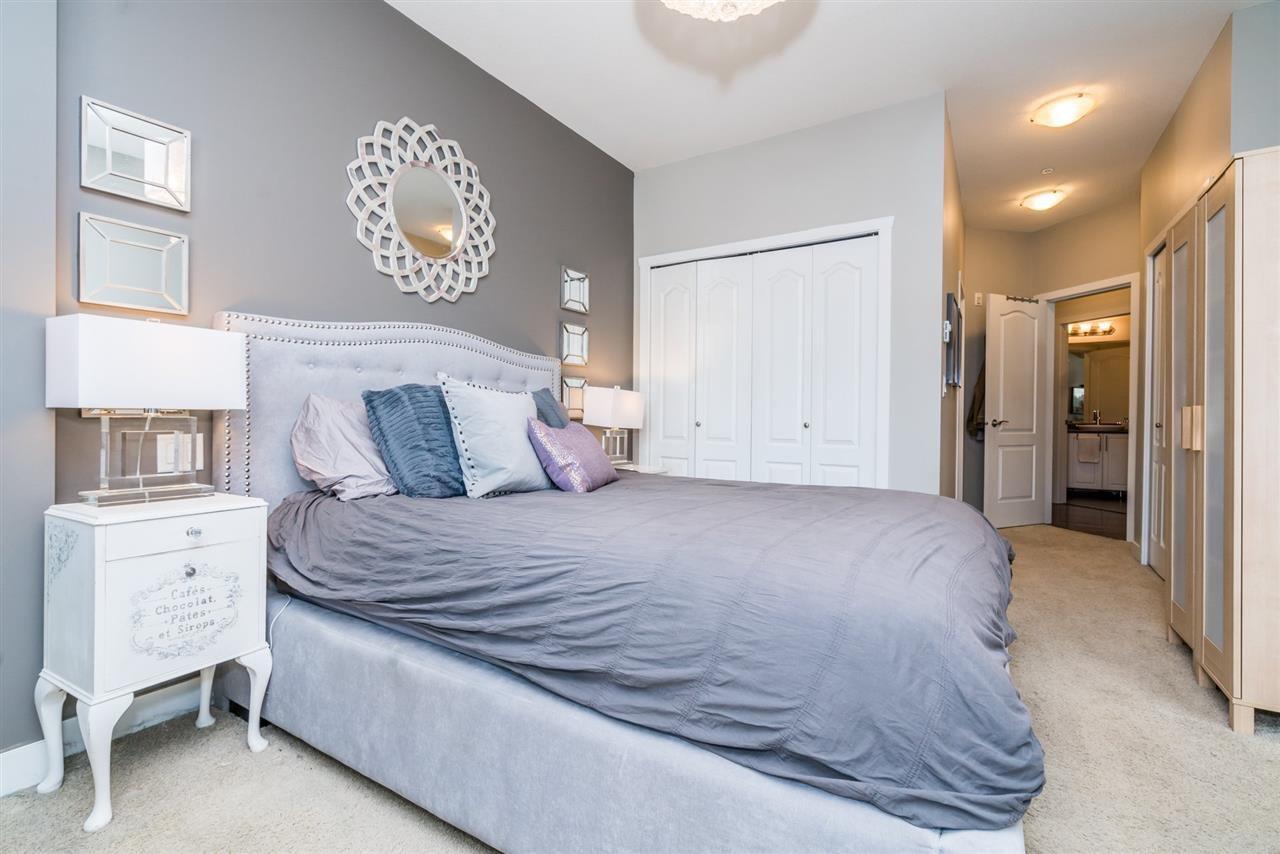 "Photo 8: Photos: 211 2627 SHAUGHNESSY Street in Port Coquitlam: Central Pt Coquitlam Condo for sale in ""VILLAGIO"" : MLS®# R2261490"