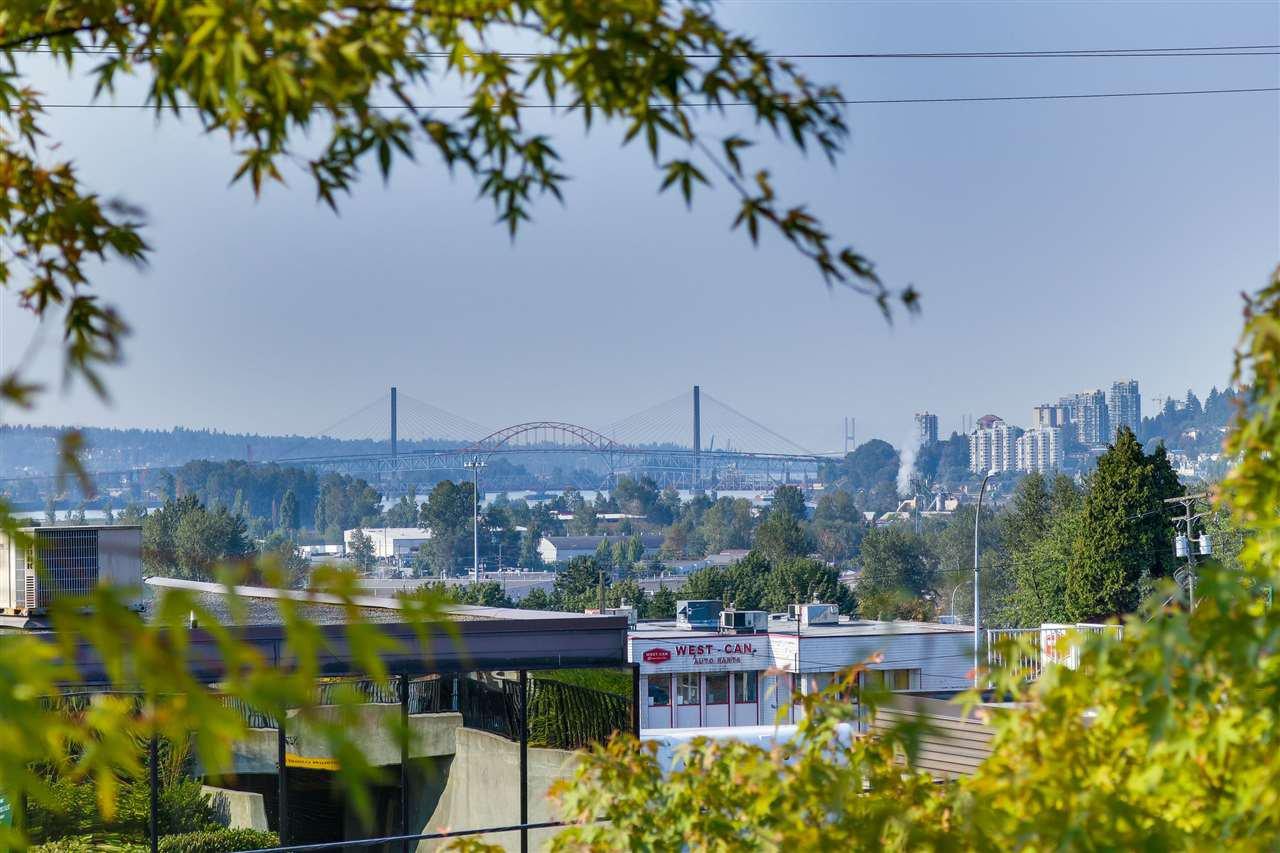 "Main Photo: 213 888 GAUTHIER Avenue in Coquitlam: Coquitlam West Condo for sale in ""La Brittany"" : MLS®# R2301043"