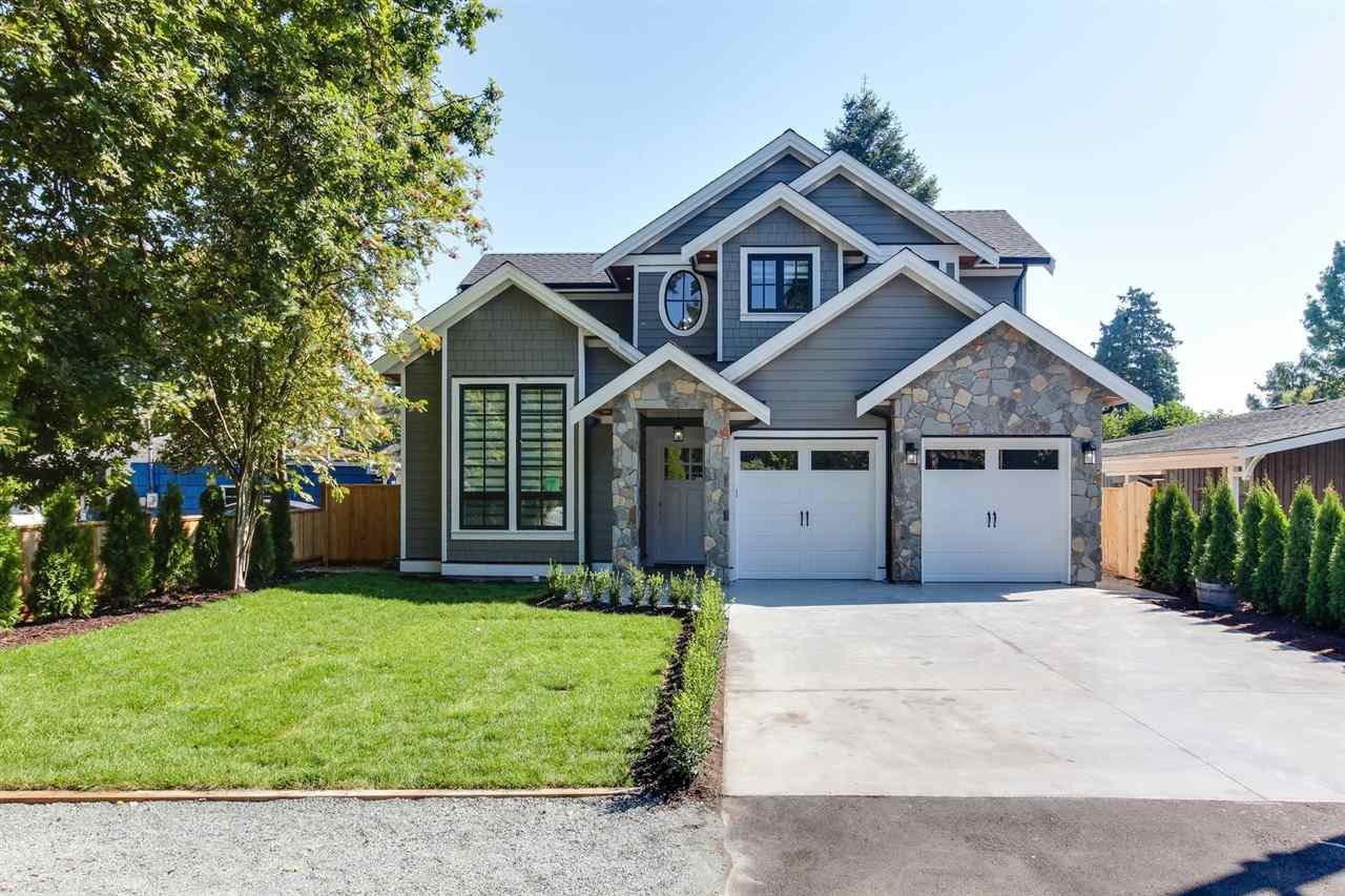 Main Photo: 1586 DUNCAN Drive in Delta: Beach Grove House for sale (Tsawwassen)  : MLS®# R2346558