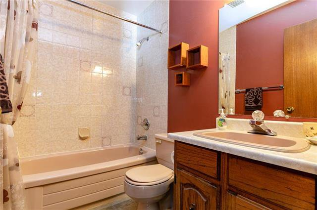 Photo 9: Photos: 10 McNulty Crescent in Winnipeg: Bright Oaks Residential for sale (2C)  : MLS®# 1906974