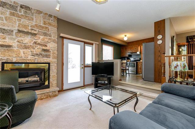 Photo 7: Photos: 10 McNulty Crescent in Winnipeg: Bright Oaks Residential for sale (2C)  : MLS®# 1906974