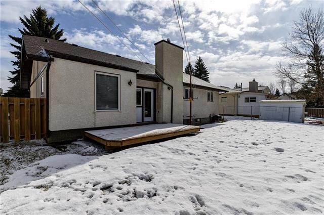 Photo 19: Photos: 10 McNulty Crescent in Winnipeg: Bright Oaks Residential for sale (2C)  : MLS®# 1906974