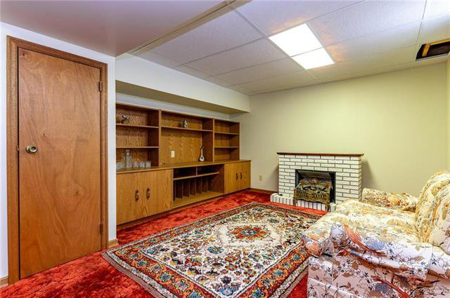 Photo 13: Photos: 10 McNulty Crescent in Winnipeg: Bright Oaks Residential for sale (2C)  : MLS®# 1906974