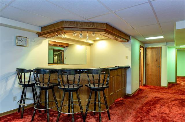 Photo 14: Photos: 10 McNulty Crescent in Winnipeg: Bright Oaks Residential for sale (2C)  : MLS®# 1906974