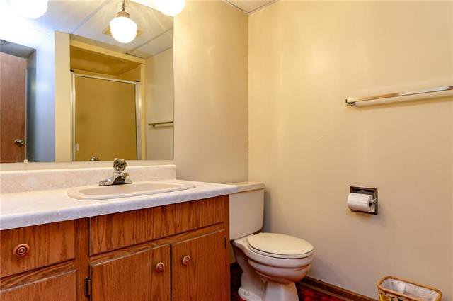 Photo 15: Photos: 10 McNulty Crescent in Winnipeg: Bright Oaks Residential for sale (2C)  : MLS®# 1906974