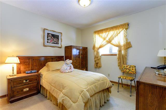 Photo 10: Photos: 10 McNulty Crescent in Winnipeg: Bright Oaks Residential for sale (2C)  : MLS®# 1906974