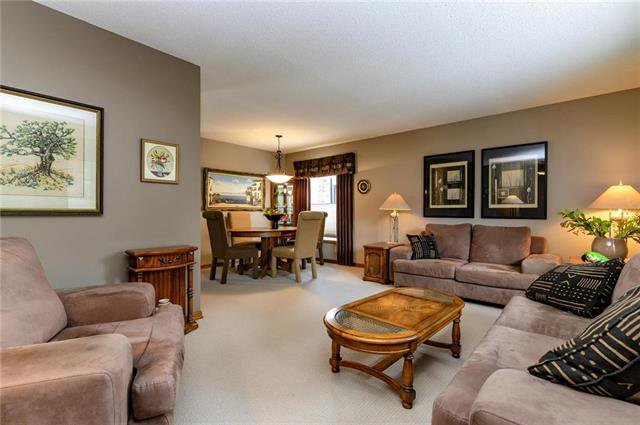 Photo 2: Photos: 10 McNulty Crescent in Winnipeg: Bright Oaks Residential for sale (2C)  : MLS®# 1906974