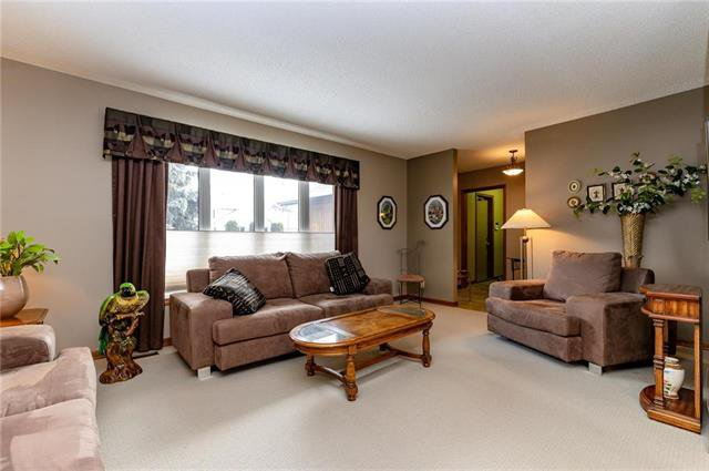 Photo 3: Photos: 10 McNulty Crescent in Winnipeg: Bright Oaks Residential for sale (2C)  : MLS®# 1906974