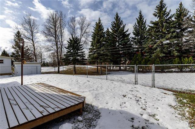 Photo 18: Photos: 10 McNulty Crescent in Winnipeg: Bright Oaks Residential for sale (2C)  : MLS®# 1906974