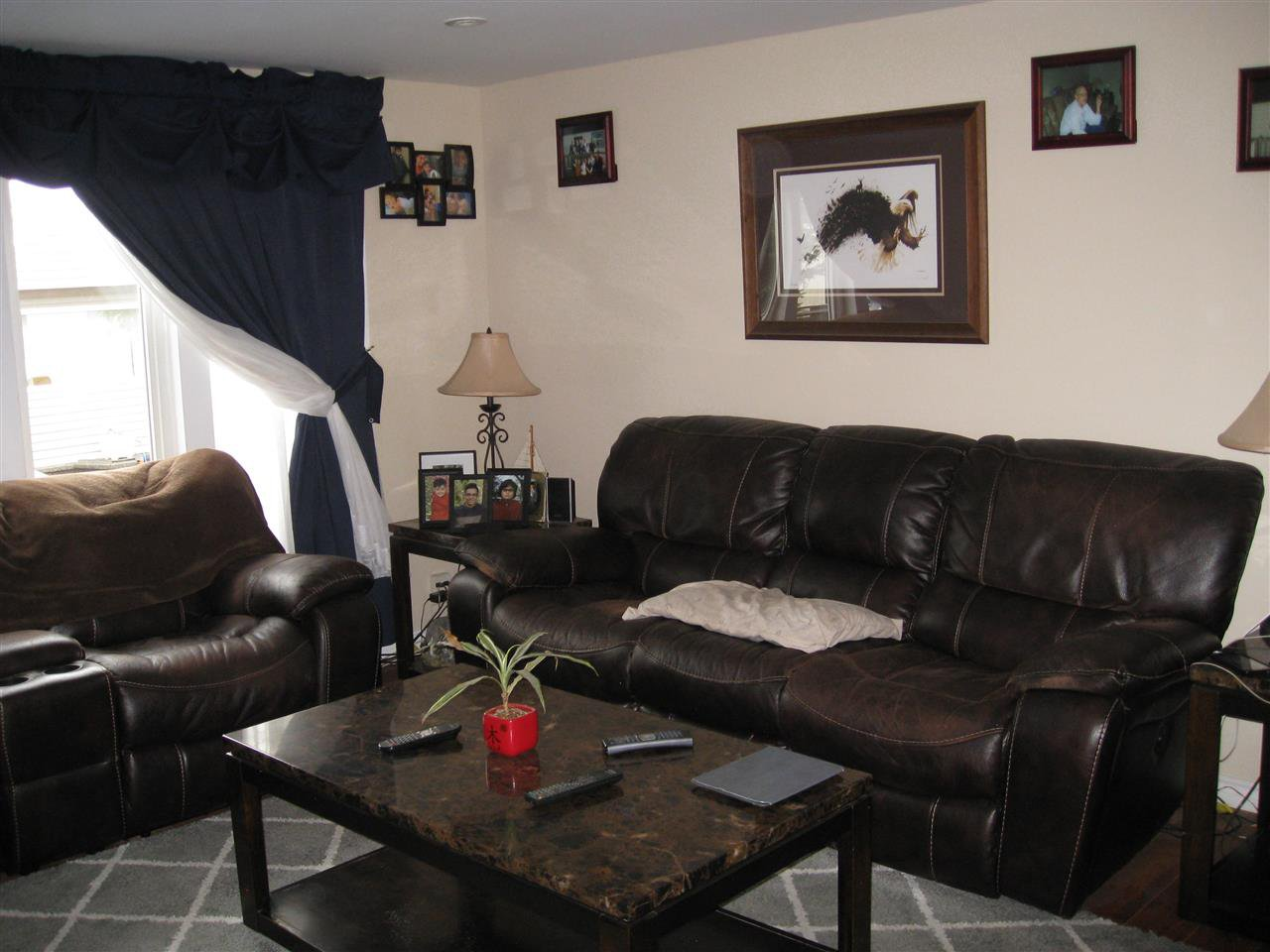 Photo 6: Photos: 99 305 Calahoo Rd: Spruce Grove Mobile for sale : MLS®# E4171895