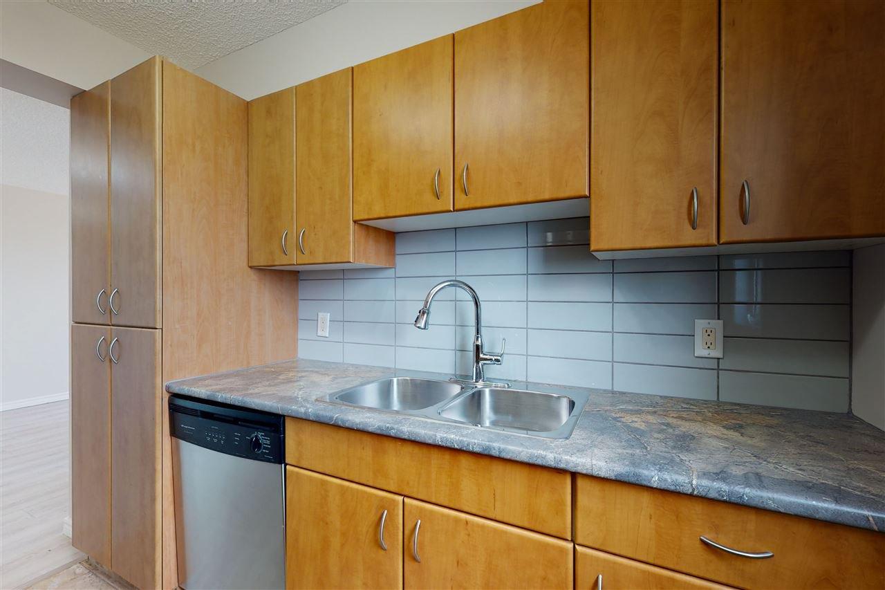 Photo 14: Photos: 1601 10303 105 Street in Edmonton: Zone 12 Condo for sale : MLS®# E4211500