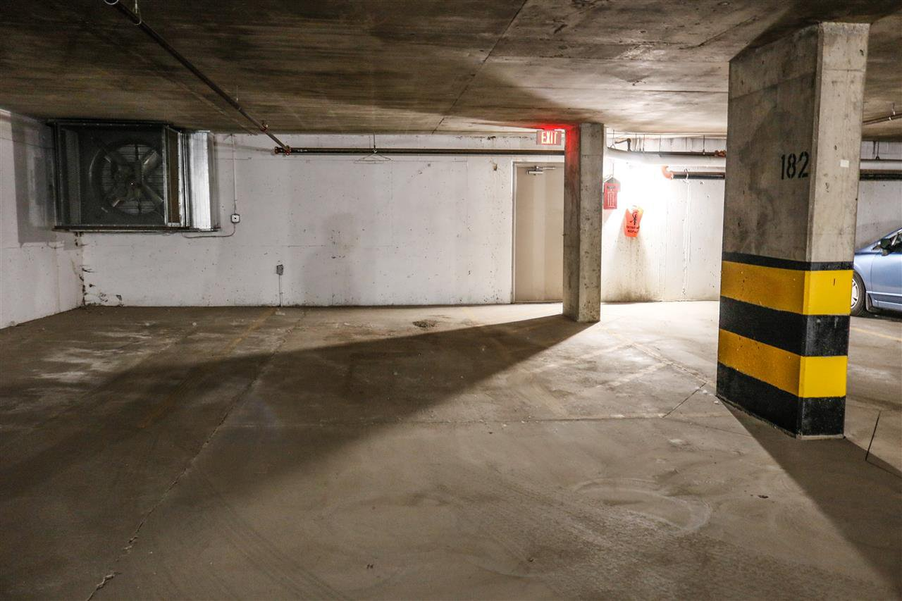 Photo 33: Photos: 1601 10303 105 Street in Edmonton: Zone 12 Condo for sale : MLS®# E4211500