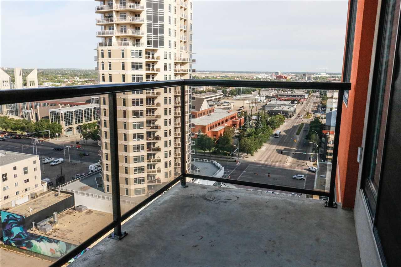 Photo 24: Photos: 1601 10303 105 Street in Edmonton: Zone 12 Condo for sale : MLS®# E4211500
