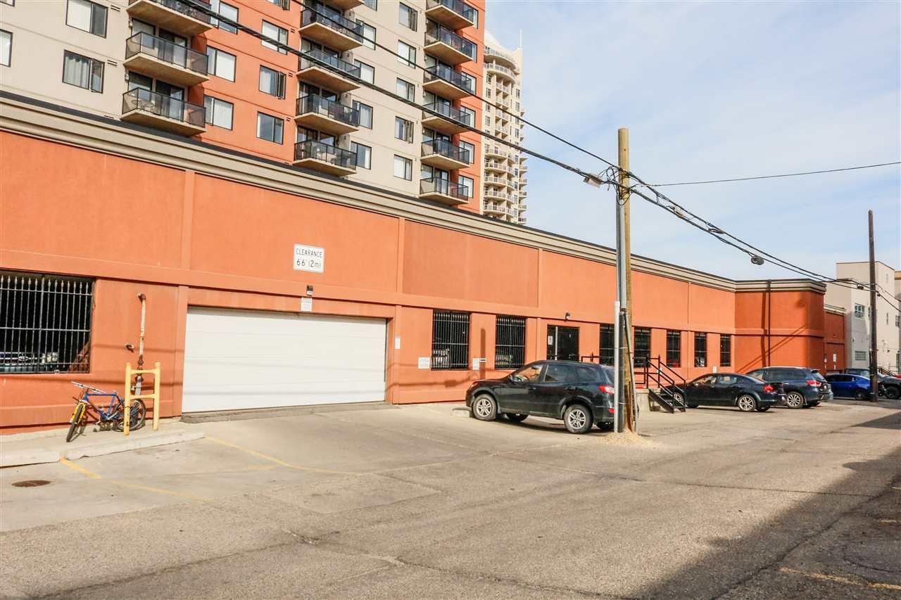 Photo 39: Photos: 1601 10303 105 Street in Edmonton: Zone 12 Condo for sale : MLS®# E4211500