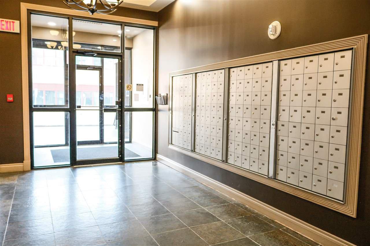 Photo 34: Photos: 1601 10303 105 Street in Edmonton: Zone 12 Condo for sale : MLS®# E4211500