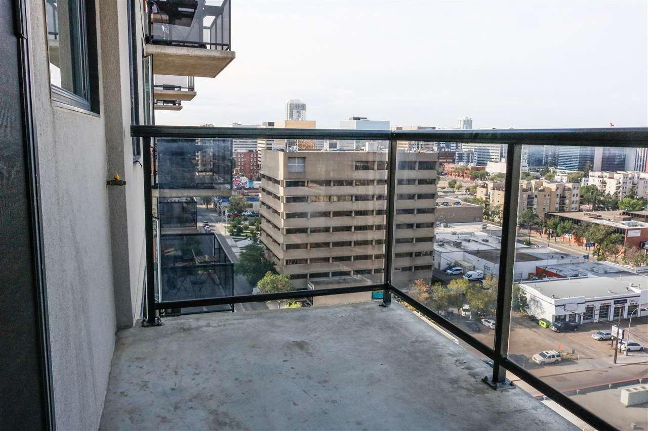 Photo 21: Photos: 1601 10303 105 Street in Edmonton: Zone 12 Condo for sale : MLS®# E4211500