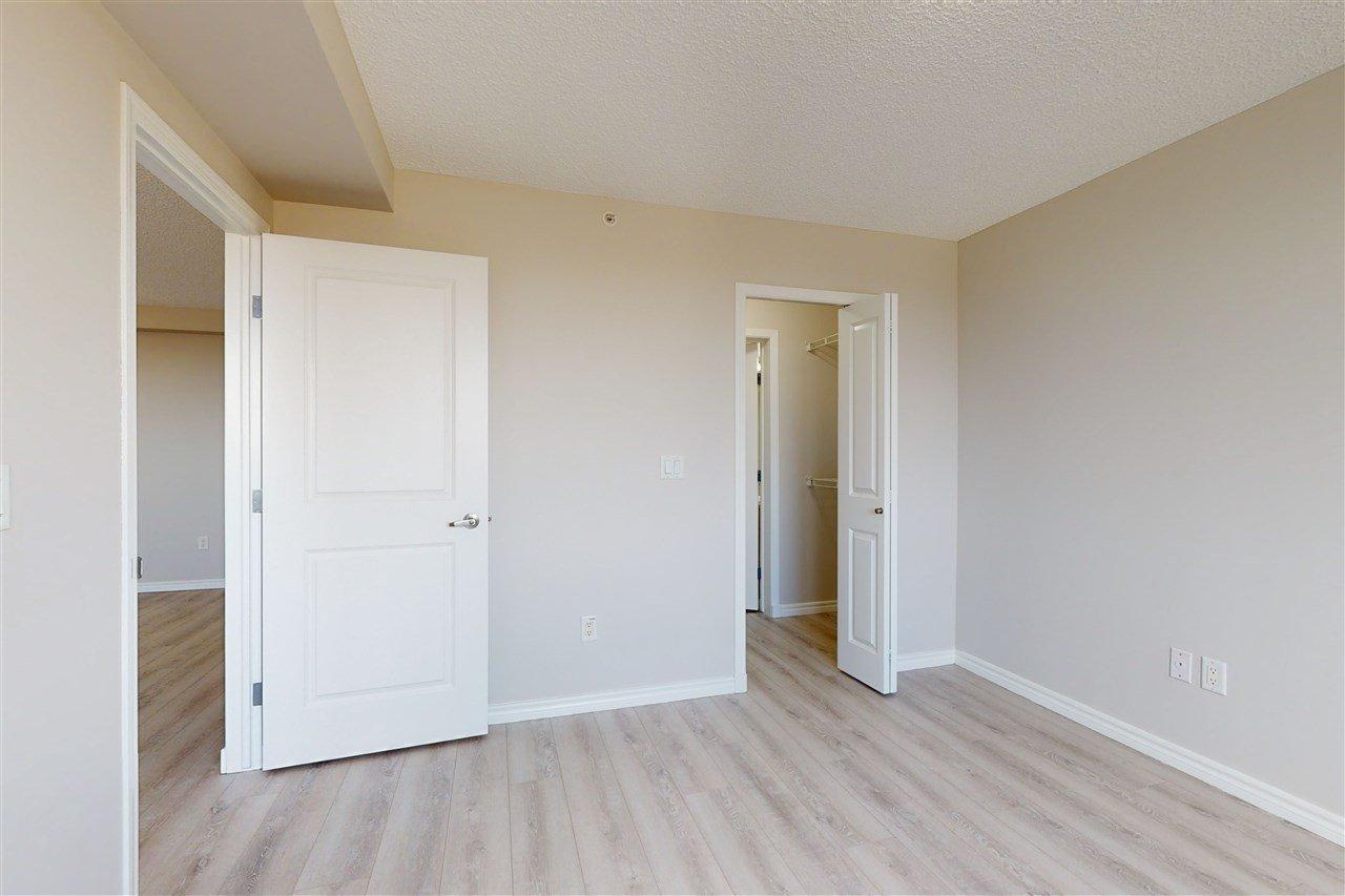Photo 3: Photos: 1601 10303 105 Street in Edmonton: Zone 12 Condo for sale : MLS®# E4211500