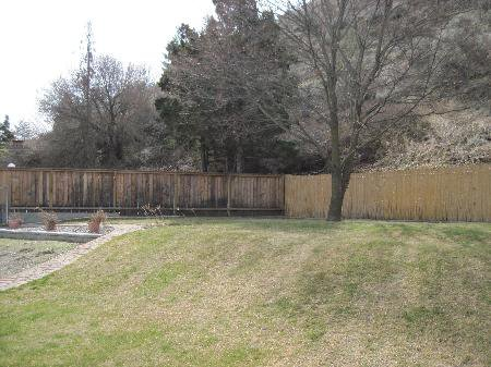 Photo 16: Photos: 44 Kelso Crescent: House for sale (Dallas)  : MLS®# 102849