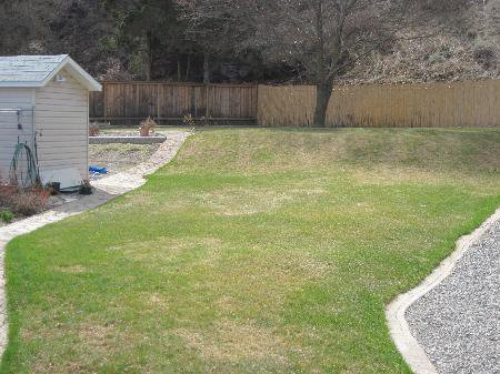 Photo 15: Photos: 44 Kelso Crescent: House for sale (Dallas)  : MLS®# 102849