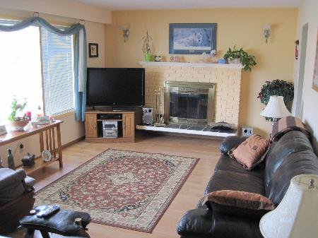 Photo 2: Photos: 44 Kelso Crescent: House for sale (Dallas)  : MLS®# 102849