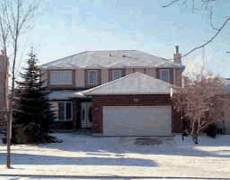 Main Photo: 33 Whidden Gate: Residential for sale (West End)  : MLS®# 2314050