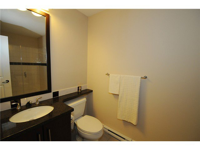 "Photo 10: Photos: 220 6328 LARKIN Drive in Vancouver: University VW Condo for sale in ""JOURNEY"" (Vancouver West)  : MLS®# V1065336"