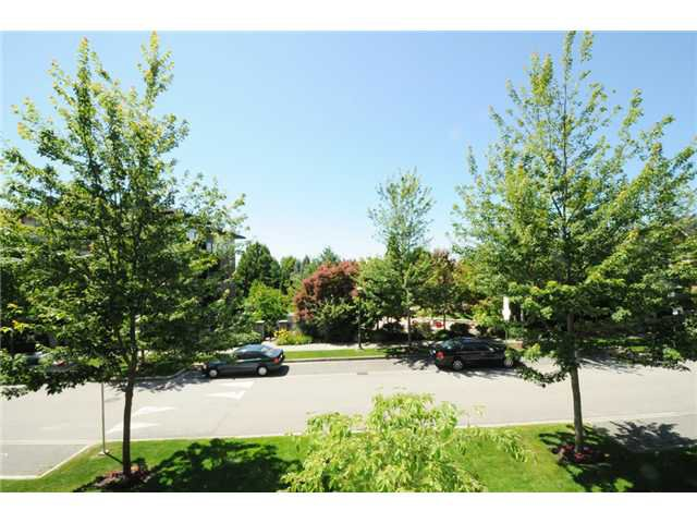 "Photo 14: Photos: 220 6328 LARKIN Drive in Vancouver: University VW Condo for sale in ""JOURNEY"" (Vancouver West)  : MLS®# V1065336"