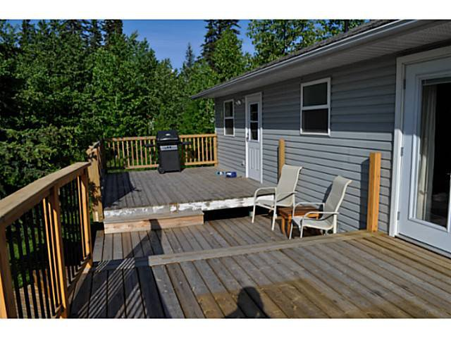 Photo 17: Photos: 1462 CHESTNUT Street: Telkwa House for sale (Smithers And Area (Zone 54))  : MLS®# N236621