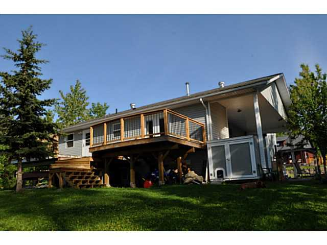 Photo 20: Photos: 1462 CHESTNUT Street: Telkwa House for sale (Smithers And Area (Zone 54))  : MLS®# N236621