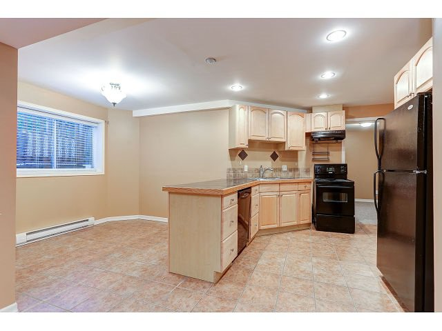 Photo 17: Photos: 2902 WOODSTONE Court in Coquitlam: Westwood Plateau House for sale : MLS®# R2028509