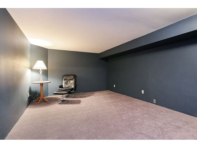 Photo 16: Photos: 2902 WOODSTONE Court in Coquitlam: Westwood Plateau House for sale : MLS®# R2028509