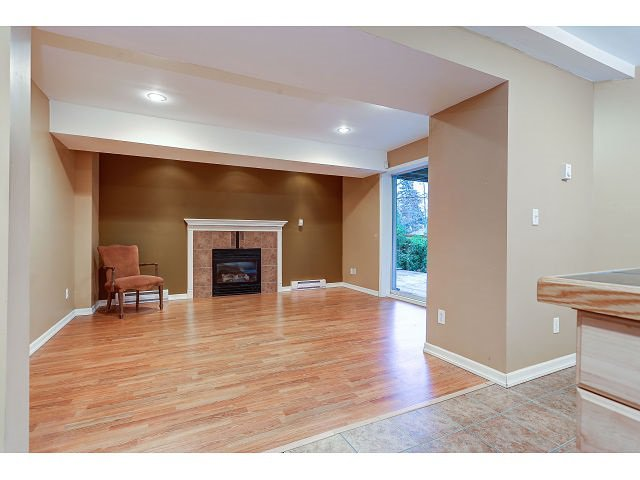 Photo 18: Photos: 2902 WOODSTONE Court in Coquitlam: Westwood Plateau House for sale : MLS®# R2028509