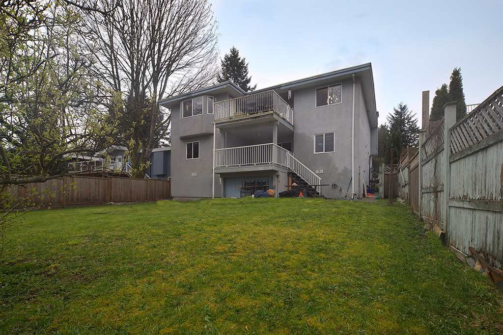 Photo 20: Photos: 14449 115 Avenue in Surrey: Bolivar Heights House for sale (North Surrey)  : MLS®# R2048401
