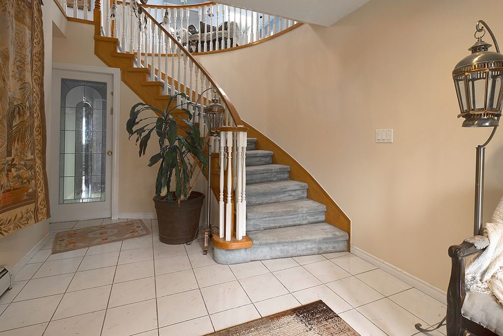 Photo 3: Photos: 14449 115 Avenue in Surrey: Bolivar Heights House for sale (North Surrey)  : MLS®# R2048401