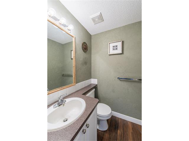Photo 11: Photos: 195 WEST CREEK Crescent: Chestermere House for sale : MLS®# C4059923