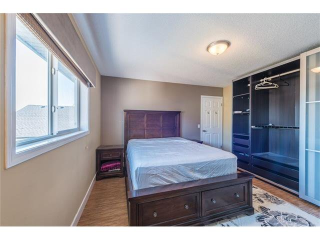Photo 15: Photos: 195 WEST CREEK Crescent: Chestermere House for sale : MLS®# C4059923