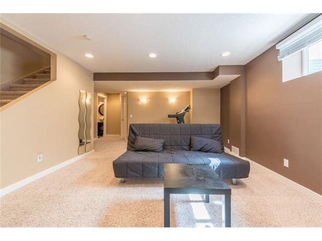 Photo 23: Photos: 195 WEST CREEK Crescent: Chestermere House for sale : MLS®# C4059923