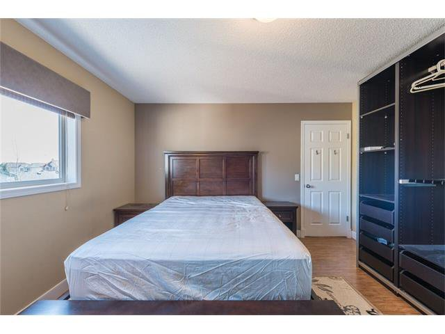 Photo 16: Photos: 195 WEST CREEK Crescent: Chestermere House for sale : MLS®# C4059923