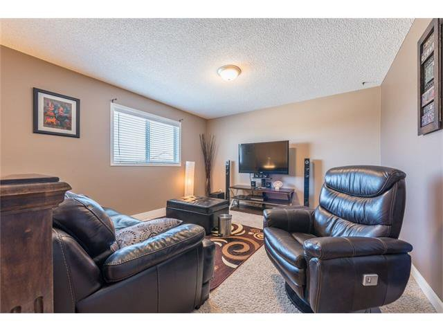 Photo 14: Photos: 195 WEST CREEK Crescent: Chestermere House for sale : MLS®# C4059923