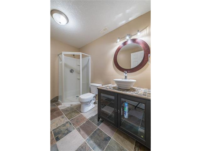 Photo 25: Photos: 195 WEST CREEK Crescent: Chestermere House for sale : MLS®# C4059923