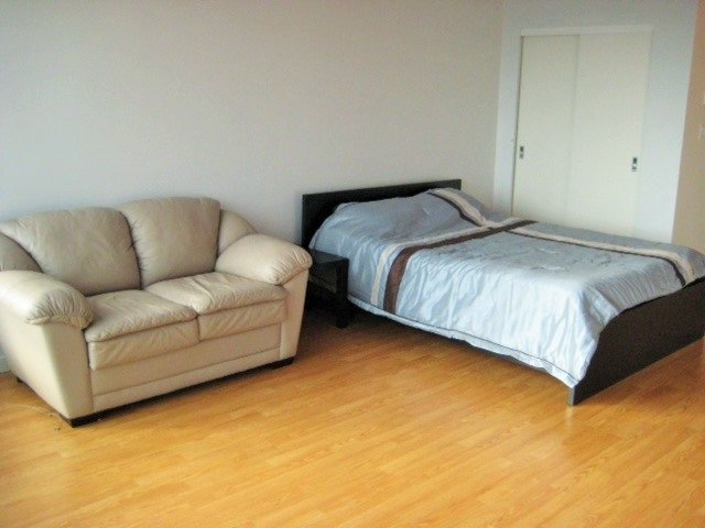 Photo 4: Photos: 3308 233 ROBSON Street in Vancouver: Downtown VW Condo for sale (Vancouver West)  : MLS®# R2073687