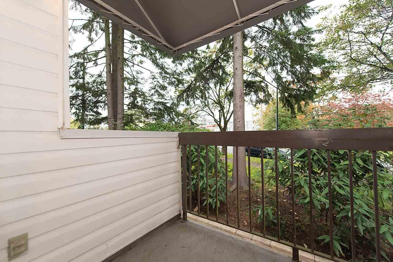 "Photo 16: Photos: 212 2910 E PENDER Street in Vancouver: Renfrew VE Condo for sale in ""RENFREW COURT"" (Vancouver East)  : MLS®# R2115250"